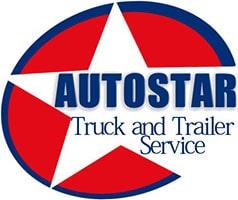 Reparatii camioane remorci autocare autobuze